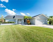 1140 Timber Trail, Englewood image