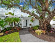 47 N Washington Drive, Sarasota image