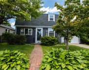 241 Beckwith ST, Cranston image