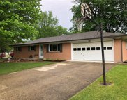 9809 12th  Street, Indianapolis image