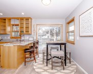 1225 Belmont Lane E, Maplewood image