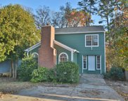 1103 Red Oak Cv, Tucker image