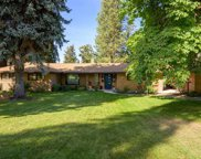 8611 E South Riverway, Millwood image