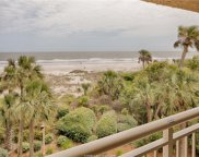 21 Ocean  Lane Unit 474, Hilton Head Island image