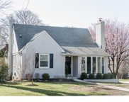 124 N Norwinden Drive, Springfield image