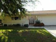 5717 Indian Wells, Bakersfield image
