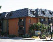 931 N Euclid Unit #215, Tucson image