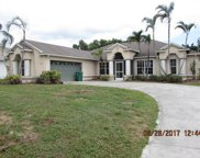3445 SW Catskill Drive, Port Saint Lucie image