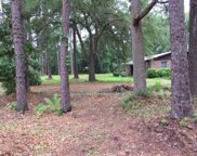 11 Shults Road, Bluffton image