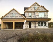 622 Prospect Way Unit #Lot 307, Sneads Ferry image