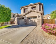 2908 W Glenhaven Drive, Phoenix image