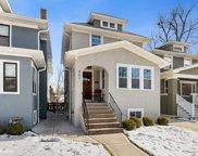 802 Forest Avenue, Oak Park image