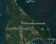 6100 Guemes Island Rd, Anacortes image