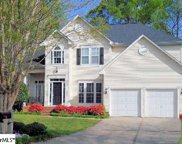12 W Glohaven Place, Simpsonville image