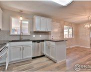 3633 Simms St, Wheat Ridge image