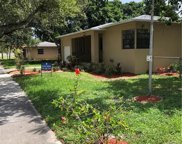 331 S 26th Ave, Hollywood image