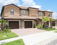 1255 Long Cove Loop Unit 2802, Champions Gate image