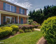 2082 STONELEIGH DRIVE, Winchester image
