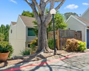 3206 Stockbridge Ln, Santa Cruz image