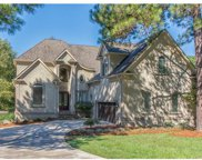 134 N Shore Drive, Mooresville image