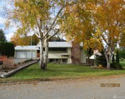 1812 Kay St, Oroville image