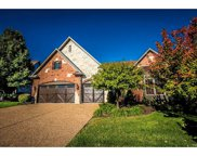 169 Kendall Bluff Court, Chesterfield image