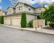 10629 Ross Rd Unit B, Bothell image