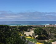 78 Spanish Bay, Pebble Beach image