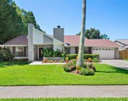 3410 Cullendale Drive, Tampa image