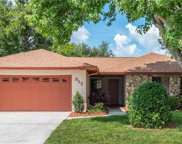 317 Dublin Drive, Lake Mary image