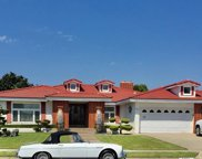 9701 Stamps Avenue, Downey image
