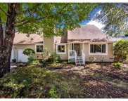 1229  Rock Point Road, Charlotte image