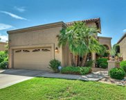 9718 N 106th Place, Scottsdale image