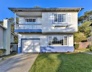 11 Idlewild Court, Pacifica image