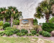 104 CASCADE FALLS Lane Unit LOT 93, Panama City Beach image
