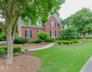 3284 Bakers Mill Ct, Dacula image