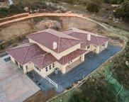 30050 Stone Summit Dr, Valley Center image