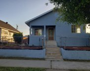 528 D Ave, National City image