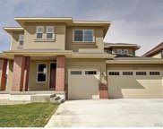 8481 Rogers Court, Arvada image