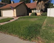 5337 BUTTERFIELD Street, Camarillo image