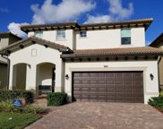 6842 Langdon Way, Lake Worth image