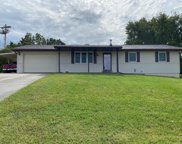 2703 Independence  Street, Cape Girardeau image