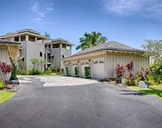 69-180 WAIKOLOA BEACH DR Unit P2, Big Island image