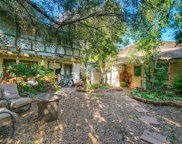 412 Drown Avenue, Ojai image