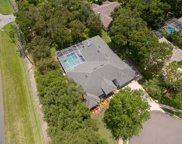 3069 Homestead Court, Clearwater image