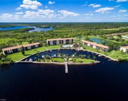 16100 Bay Pointe BLVD Unit 103, North Fort Myers image