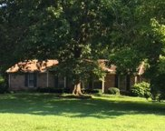 123 Forest Trl, Brentwood image