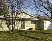 720 Crosby, Red Bluff image