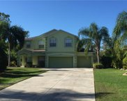 8825 Fawn Ridge DR, Fort Myers image