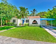4032 Park Ave, Coconut Grove image